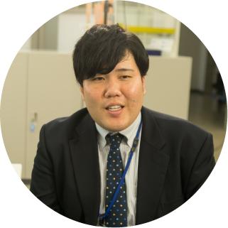 池田さんの画像